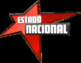 Estado nacional TVN 2006.png