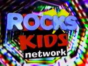 FoxKidsRocksKids1997