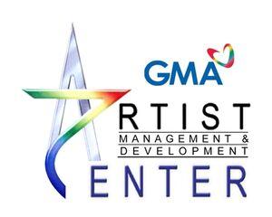 Gma artist center logo.jpg