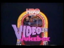 HBO Video Jukebox logo.png