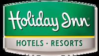 Holiday Inn Logo-0.png