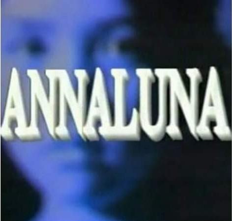 Anna Luna
