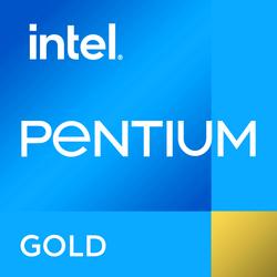 Intelpentiumgold2020.png