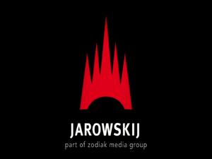 Jarowskij logo.png
