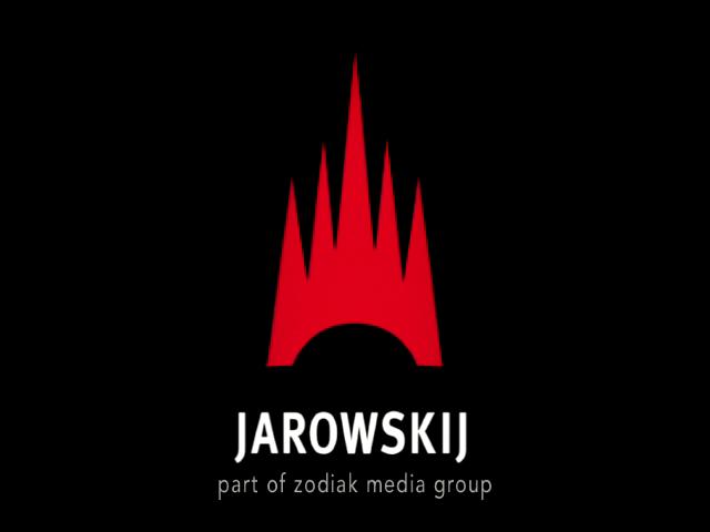 Jarowskij Suomi
