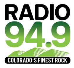 K235BT Radio 94.9.png