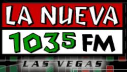 KISF Las Vegas 2002.png