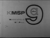KMSP 1961