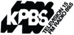 KPBS San Diego 1985.png