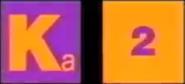 Ka2 logo