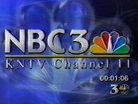 Kntv nbc switch2001a