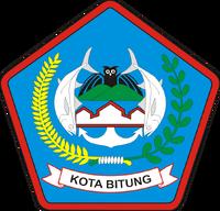 Kota Bitung.png