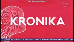 Kronika16.png