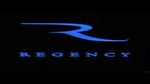 LA Confidential 1997