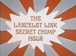 Lancelot Link Secret Chimp.jpg