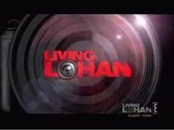Living Lohan.jpg