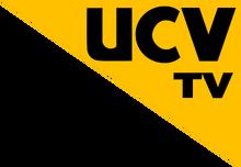 LogoUCV2018.png