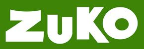 Logo zuko 70s.png