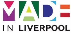 MADE IN LIVERPOOL (2016).jpg