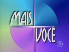 MV1999.jpg
