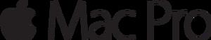 MacPro logo1.png
