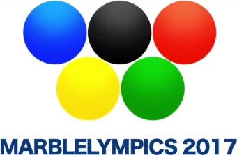 2017 MarbleLympics