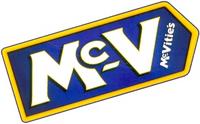 McVitie's McV