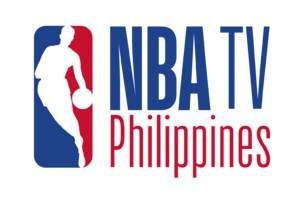 NBA TV Philippines.png