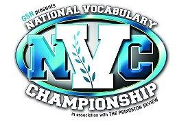 National Vacabulary Championship