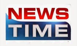 News Time 2.jpg