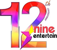 Nine Entertain 12 yrs