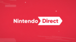 NintendoDirectIntro