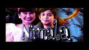 Nirmala.jpg
