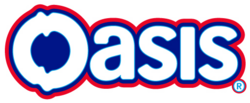 Oasis 2 Small.png