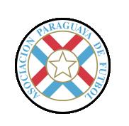 Paraguay_2002_logo.png