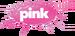 Pink plus logo