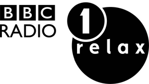 Radio1relax2021.png