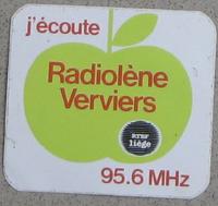 Radiolene2.png