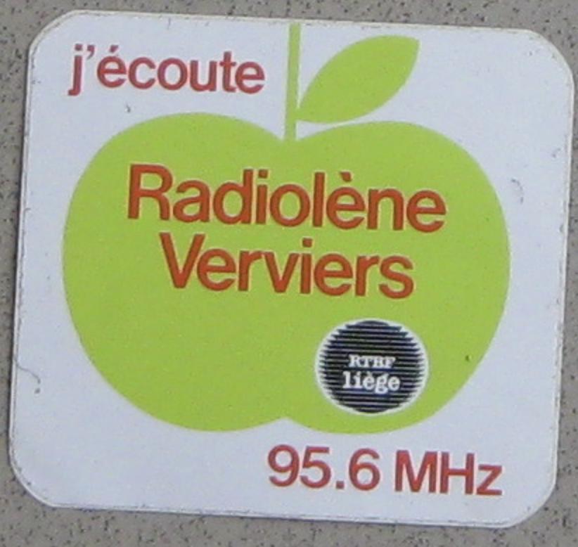 Radiolène