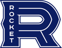 Rocket de Laval logo.png