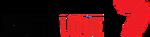 Seven Network Slogan (2006-2011)