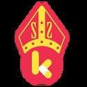 Sint logo
