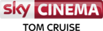 Sky Cinema Tom Cruise