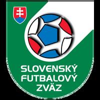 Slovakian FA old logo 2.png