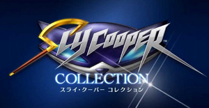 Sly Cooper Collection.png