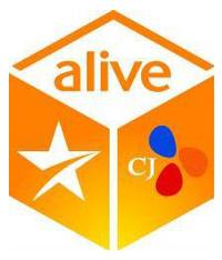 Star CJ Alive.png
