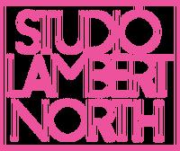 StudioLambertNorth.png