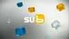 Sub (2011-2013) (5)