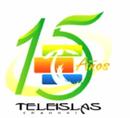 Teleislas 15 years