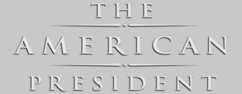 The-american-president-movie-logo.png